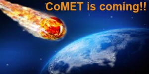 CoMET_is_coming!!